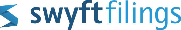 Swyft Filings Reviews