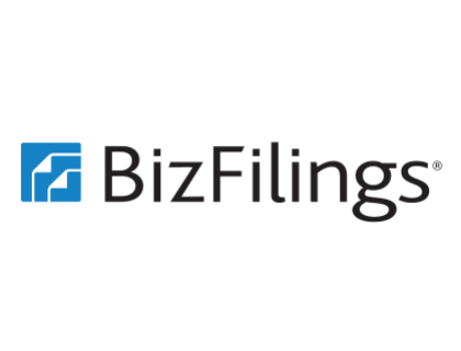 Biz Filings Logo