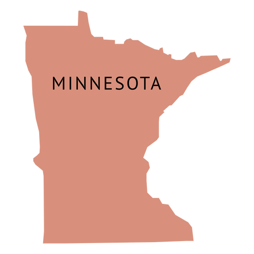 How to Form an LLC in Minnesota?