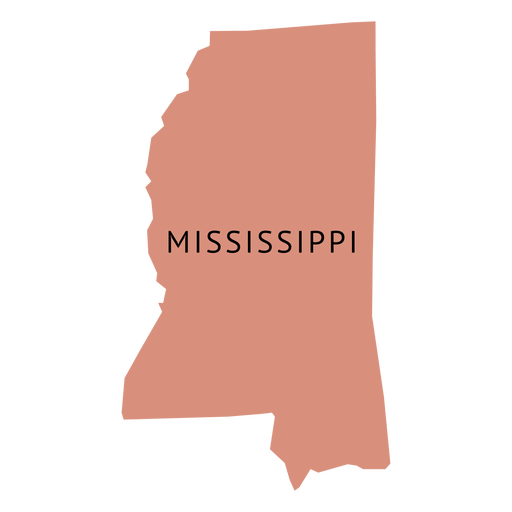 How to Form an LLC in Mississippi
