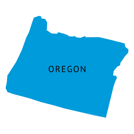 How to Form an LLC in Oregon