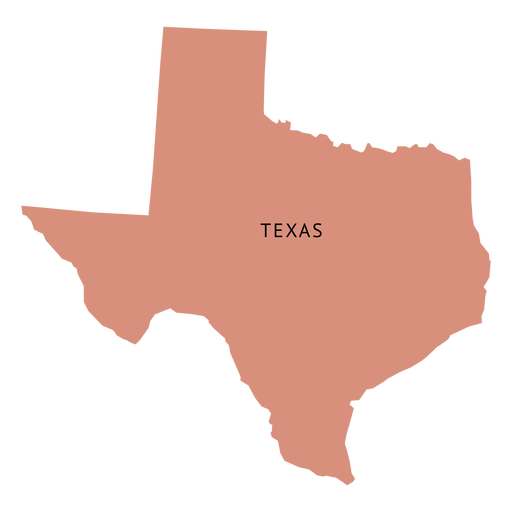 How to Form an LLC in Texas?