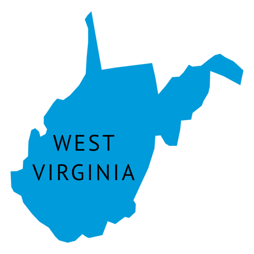 How to Form an LLC in West Virginia?