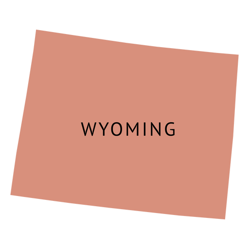 How to Form an LLC in Wyoming?