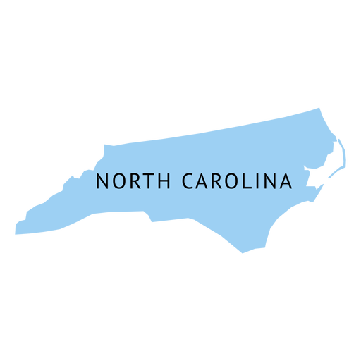 How to Get an LLC in North Carolina?