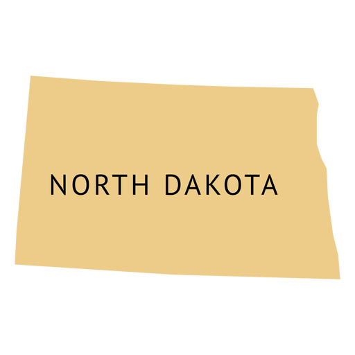How to Get an LLC in North Dakota?