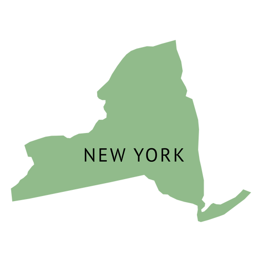 How to Set Up an LLC in New York?