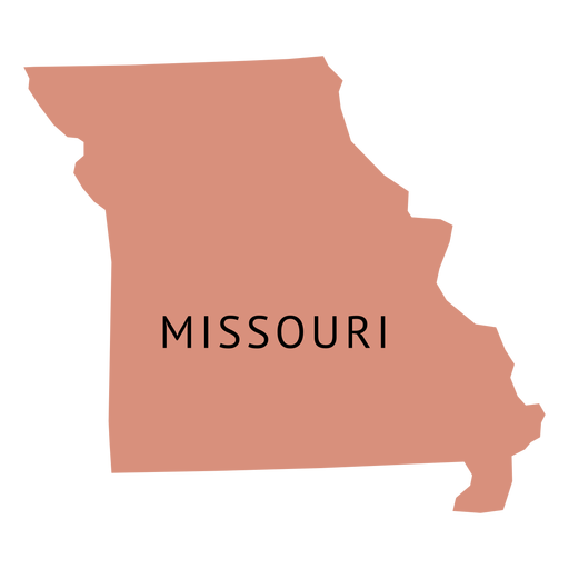 How to Start an LLC in Missouri?