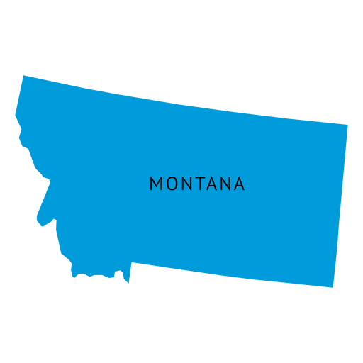 How to Start an LLC in Montana?