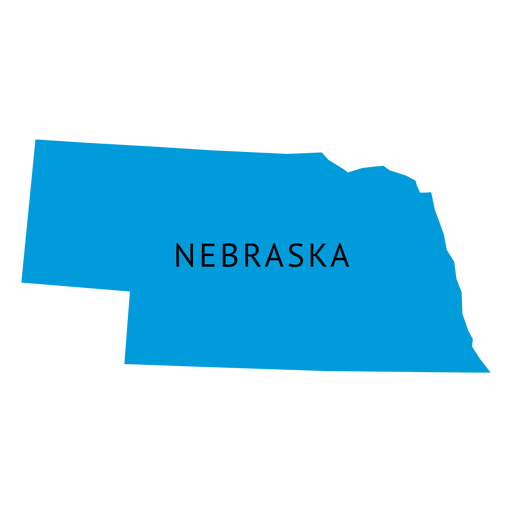 How to Start an LLC in Nebraska?