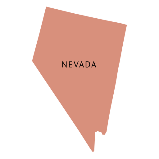 How to Start an LLC in Nevada?