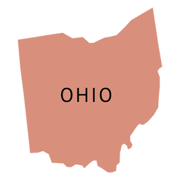 How to Start an LLC in Ohio?